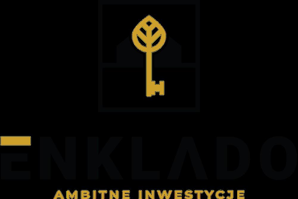 ENKLADO Ambitne Inwestycje